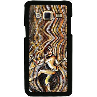 ifasho nataraj Back Case Cover for Samsung Galaxy J3