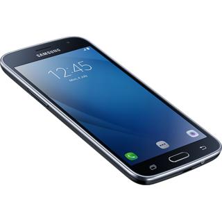 buy samsung galaxy j2 6 mobile smartphone 201 online get 0 off