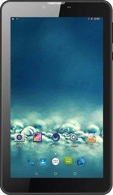 IKall N8 (7 Inch, 8 GB, Wi-Fi + 3G Calling)