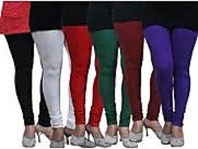 Combo legging for women fashion