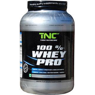 100 Whey Pro