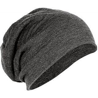 cb3faec0c62 Buy SAIFPRO Cool Beanie Dark Grey Cap for Boys Girls Online   ₹475 ...