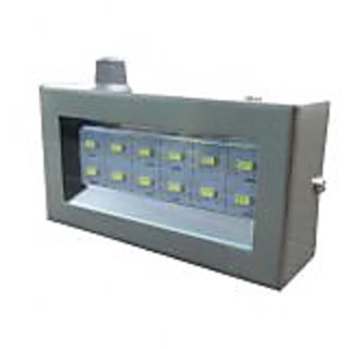 JP 9W Rechargeable Emergency LED Lights