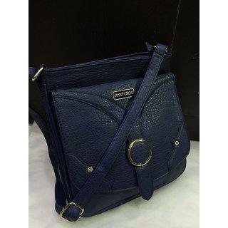 jimmychoo sling bag