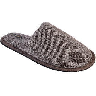 a25864a208e Buy Carpet Slippers online at a discounted price from ShopClues.com. Shop  WholeSale