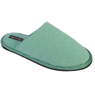 11fe76741d4a Buy Carpet Slippers online at a discounted price from ShopClues.com. Shop  WholeSale