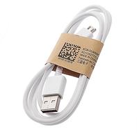 Samsung Preum croUSB Data Cable (Universal) - 6 Months Warranty