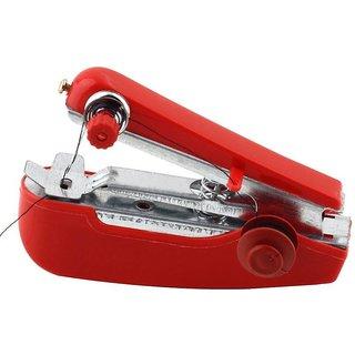 Buy Mini Portable Hand Sewing Machine-Stapler Model Online ...