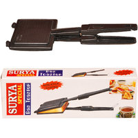 Surya Gas Toaster for Making Sandwich
