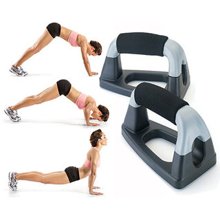 PUSH UP BAR EXCELLENT QUALITY BRANDED