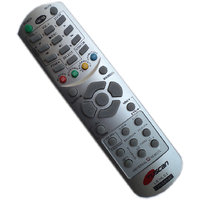 Tuscan Universal Remote For LG TV