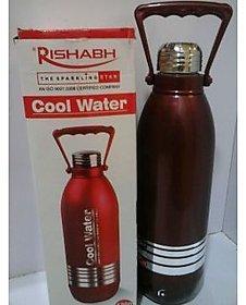 Insulated 1200ml School Water Bottle-WS