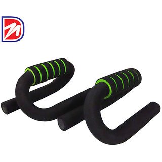 Deemark Push-Up Bars-WS