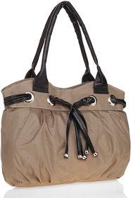 Lady queen multicolour casual bag LQ-346