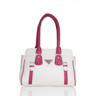 Lady queen multicolour casual bag LQ-334