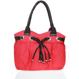 Lady queen multicolour casual bag LQ-348