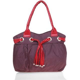 Lady queen multicolour casual bag LQ-350