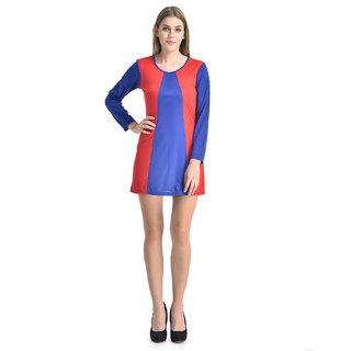 Sharleez Dress