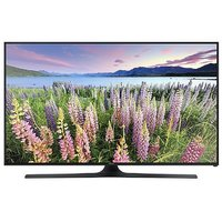 Samsung Ua-32J5100-Ar 81 Cm (32) Full Hd Led Television