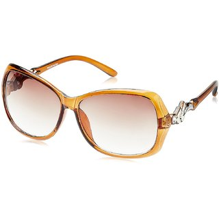 Rockford Butterfly Sunglasses (RF-122-C1)