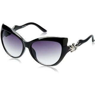 Rockford Cat Eye Sunglasses (RF-123-C6)
