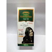 Amazing Kesh Rattan Hair Oil 100ML