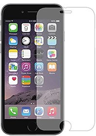 Stuffcool Puretuff Tempered Glass Protector For Apple iPhone 6 Iphone 6s MRP 799  Offer Price 449 + Vat Bill