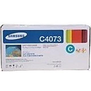SAMSUNG CLT-C4073S TONER CARTRIDGE