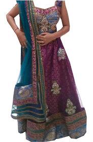 Choli - beautiful designer Latest fashion  brand