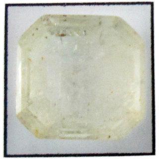 yellow sapphire pukhraj pushparaag peetmani guru ratna