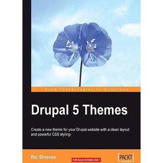 buy drupal 5 themes online get 0 off