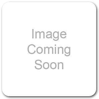 Hudson Canola Oil Jar, 3 L