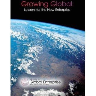 Growing Global