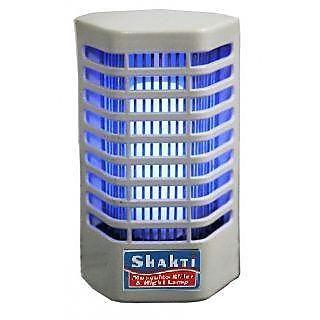 Shakti Plus Mosquito Killer In Best price