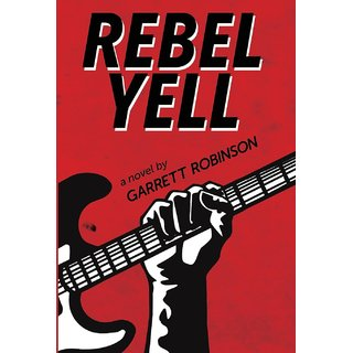 Rebel Yell