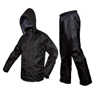 paisa worth rain coat rc004