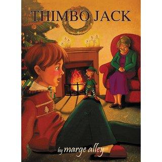 Thimbo Jack