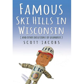 Famous Ski Hills In Wisconsin