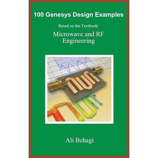 100 Genesys Design Examples
