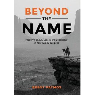 Beyond The Name