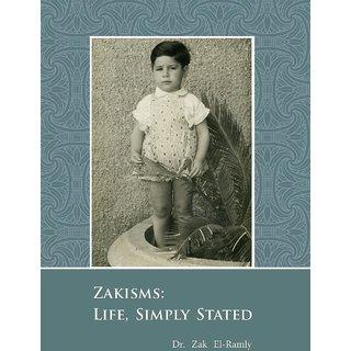 Zakisms