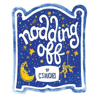 Nodding Off