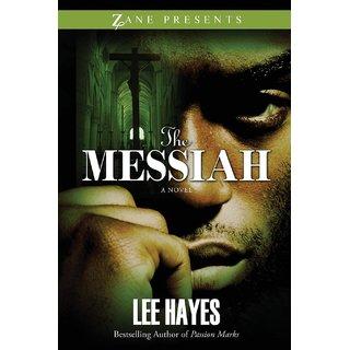 The Messiah