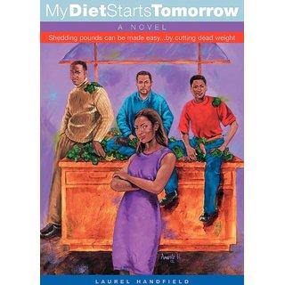 My Diet Starts Tomorrow