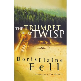 Trumpet at Twisp (Original)