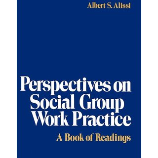 Perspectives on Social Group Work Practice