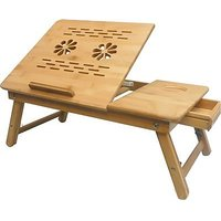 Furniture: Buy Wooden Furniture Online at Low Prices in India