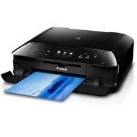 Canon Pixma MG7570 All-In-One printer with Wireless LAN and NFC