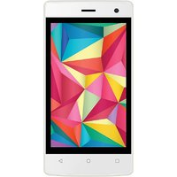Intex Aqua Wing (1GB, 8GB, 4G LTE)