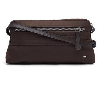 Bulchee Sling Bag-8907382002542